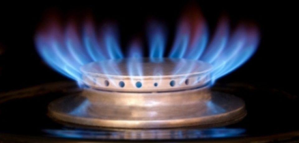 Prețul gazelor românești nu se modifică în următorii 3 ani