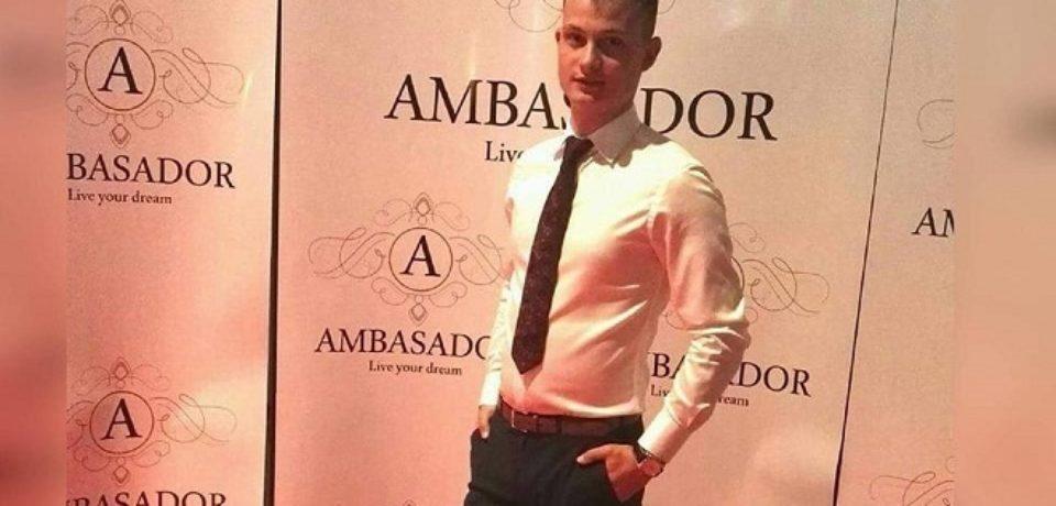 Un tânăr antreprenor din județ pune Bihorul pe harta companiilor bio de succes