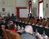 Bugetul Consiliului Judetean Bihor n-a putut fi validat