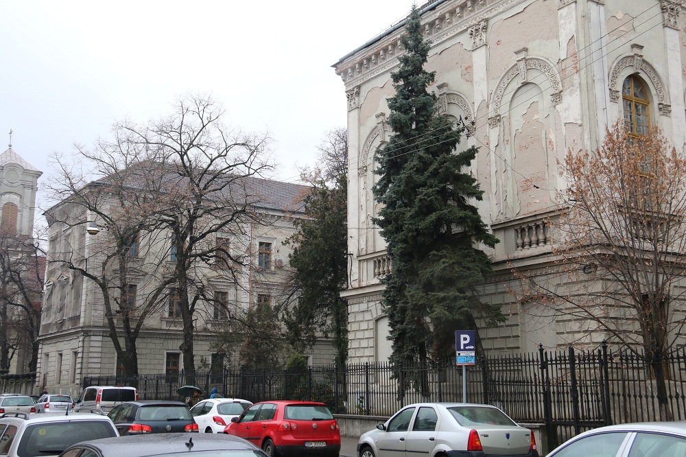 Cati bani se investesc, in 2019, pentru reabilitarea scolilor si gradinitelor din Oradea