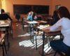 Absolvenţii liceelor din Bihor intră în febra Bacalaureatului