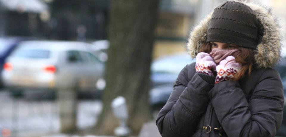Vești proaste de la meteorologi! Prognoza pentru următoarele două săptămâni în Crişana