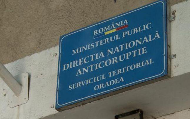 Înregistrare dintr-o şedinţă de la DNA Oradea, publicată de un avocat. Parchetul General a deschis dosar penal