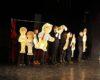 """12 momente artistice la cea de-a III-a ediție a Concursului """"Teatrul meu de păpuși"""""""