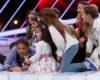 Dan Negru vine la Oradea sa caute copii talentati pentru emisiunea Next Star