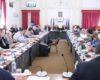 Securea razboiului nu a fost ingropata in plenul Consiliului Judetean Bihor. Vezi care sunt consecintele