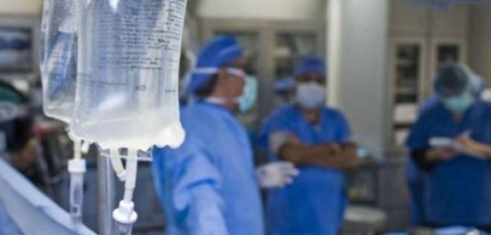 Gripa face ravagii. 101 persoane răpuse de virus, din care 10 din Bihor
