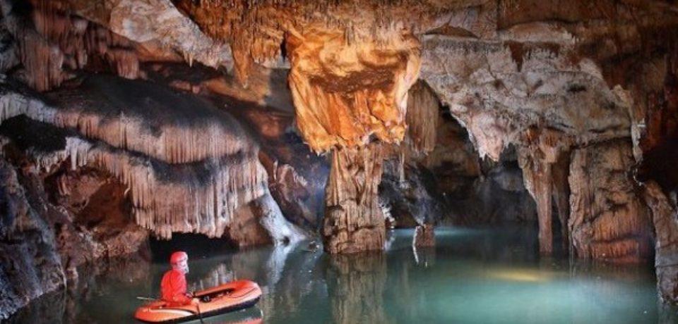 Bihorul, în top 10 privind numărul de turiști care au vizitat județul anul trecut