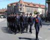 20 aprilie, o zi istorică: 99 de ani de administraţie românească în Oradea