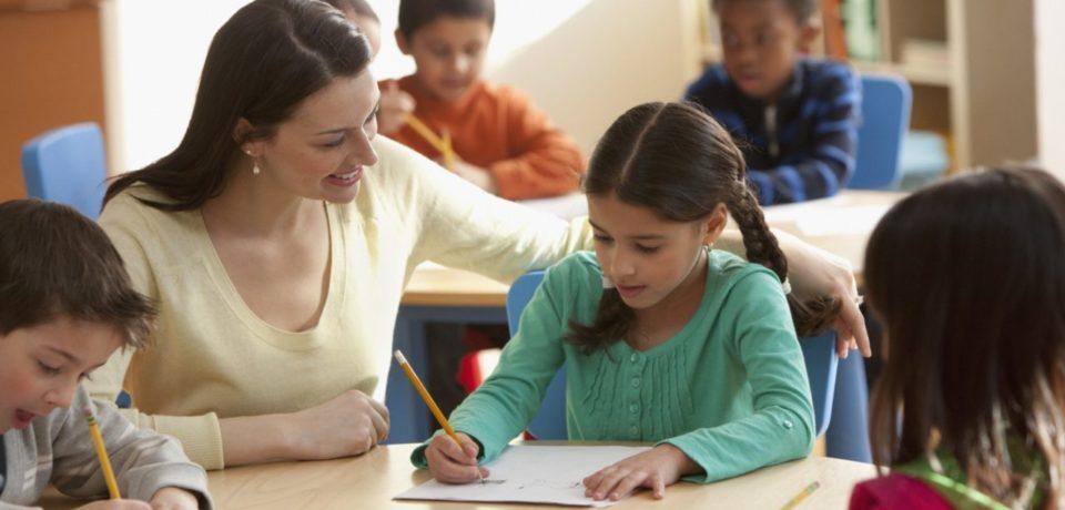 Cand începe școala? Anunțul Ministerului Educației