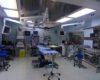 Secţia de Urologie a Spitalului Clinic Judeţean e complet reconstruită și reconfigurată
