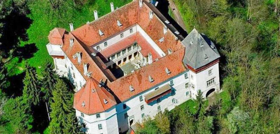 Șase castele din Transilvania își deschid porțile în premieră şi gratuit