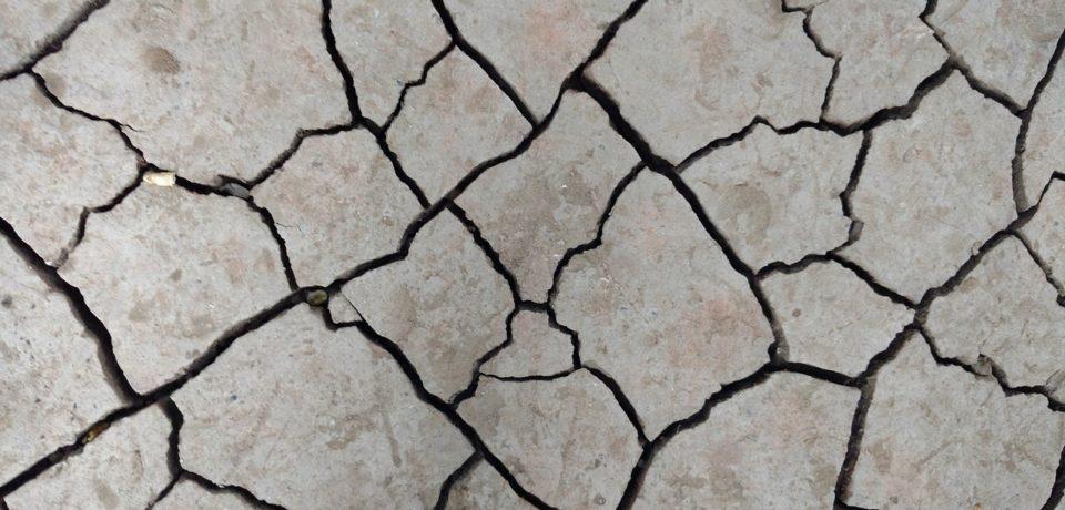 Neobisnuit. Un cutremur a avut loc in judetul Bihor la adancimea de doar 1 km