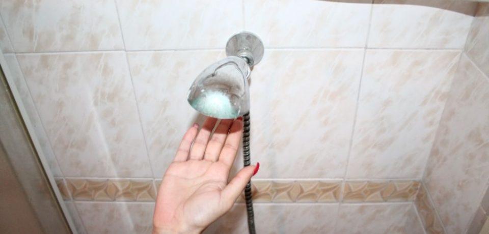 Fără apă caldă în Oradea și Sînmartin, marți, 16 iulie. Comunicat