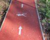 O noua pista de alergare in Oradea. Un proiect aprobat prin bugetare participativa a fost scos la licitatie