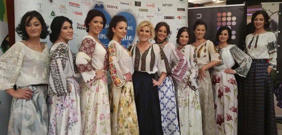 Pe 24 iunie se celebrează IA românească. Vezi cum e sărbătorită la Oradea