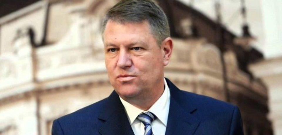 România are buget pe 2019. A fost semnat decretul pentru promulgare