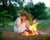 Noaptea de Sânziene: Tradiţii, obiceiuri şi semnificaţii religioase