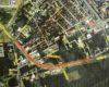Un nou drum colector pentru șoseaua de centură