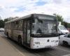 Veste bunǎ! Curse provizorii de autobuz din P-ţa Unirii la Cimitirul Municipal