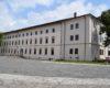 Luni se lanseaza ANUARUL Muzeului Orasului Oradea