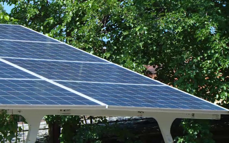 Precizări legate de programul de instalare a sistemelor de panouri fotovoltaice