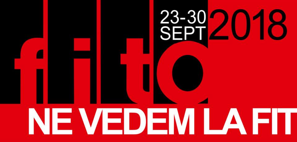 Oradea se pregătește pentru Festivalul International de Teatru