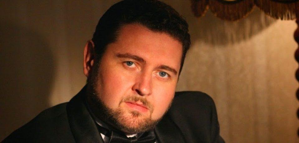 """Florin Mariș Hinsu, manager la Școala de Arte ,,Francisc Hubic"""""""