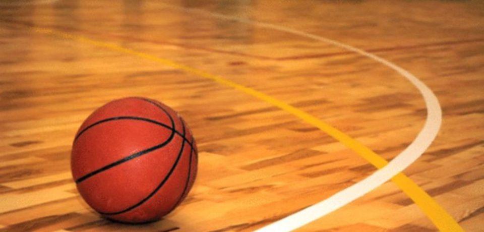 Turneul Final Four la baschet masculin, programat în 17 şi 18 aprilie
