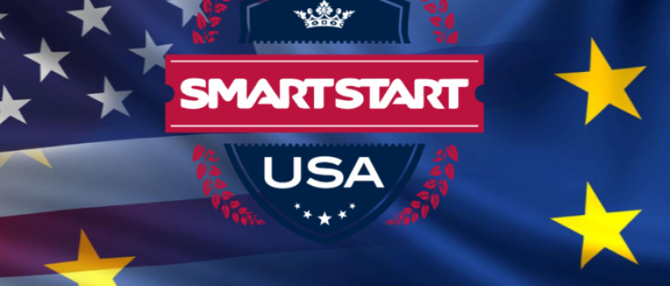 Programul Smart Start USA pentru companiile cu capital românesc va fi lansat în octombrie