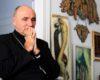 Preasfinţitul Părinte Virgil Bercea, transportat în Italia pentru tratament medical