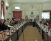 Eveniment. Zeci de ambasadori din toata lumea  au facut o vizita de documentare in Bihor