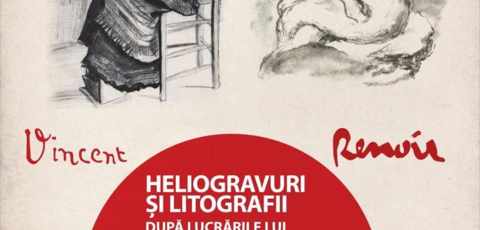 O nouă colecție de excepție la Muzeul Țării Crișurilor din Oradea