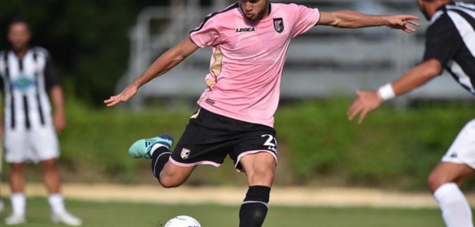 Bihoreanul George Puşcaş este dorit de o echipă din Serie A