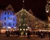Târgul de Crăciun Oradea debutează de Sfântul Nicolae cu concert INNA
