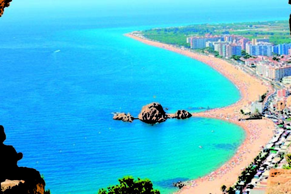 Agentia de turism Terra Vista Oradea va ofera de Black Friday vacante mai ieftine