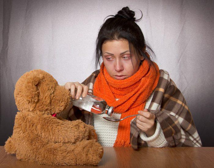 De ce a fost declarată epidemie, câte îmbolnăviri și decese s-au înregistrat in Bihor
