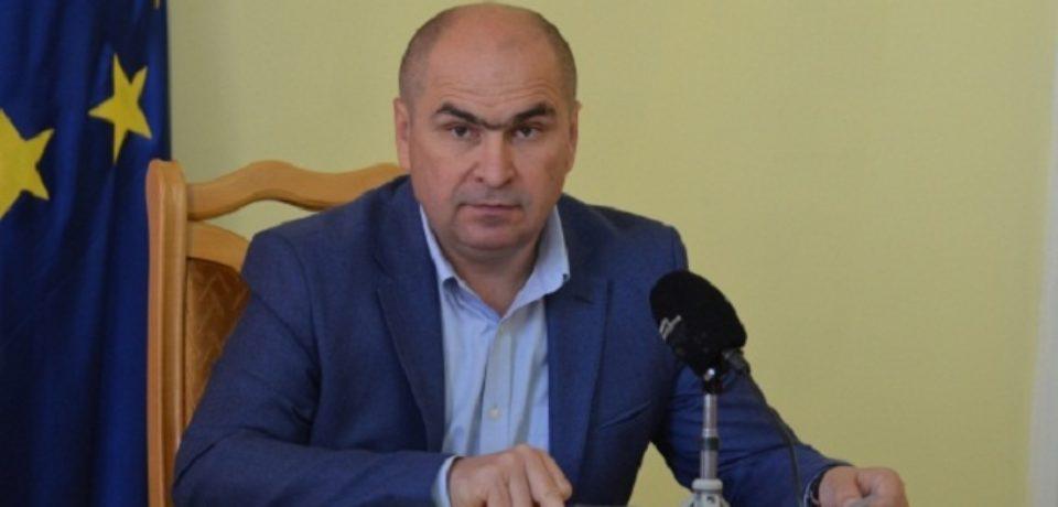 Peste 80 milioane de euro din fonduri europene, în proiectele municipiului Oradea
