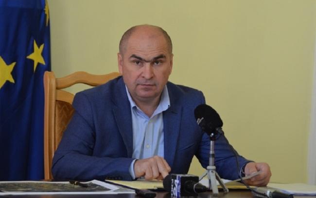 Ilie Bolojan: Alianţa Vestului Nu pune în pericol integritatea teritorială a României