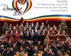 """Concert vocal-simfonic """"Colind românesc"""" la Filarmonica de Stat din Oradea"""