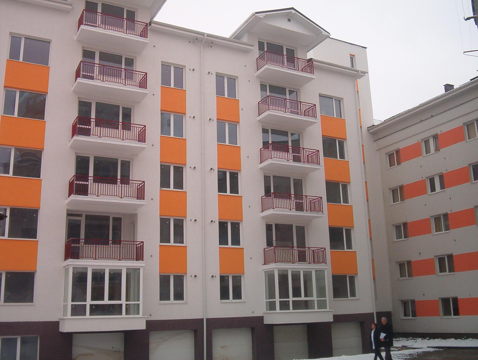 CNI va construi cămine studenţesti în 30 de centre universitare. Oradea e pe listă