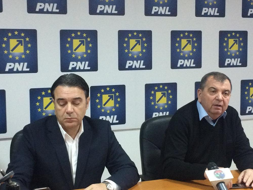 Găvrilă Ghilea: Tripleta DVD (Dragnea-Vâlcov-Dăncilă) cântă prohodul economiei româneşti!