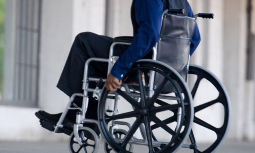 Agențiile teritoriale pentru plăți preiau din 2019 plata prestațiilor sociale pentru cei cu handicap