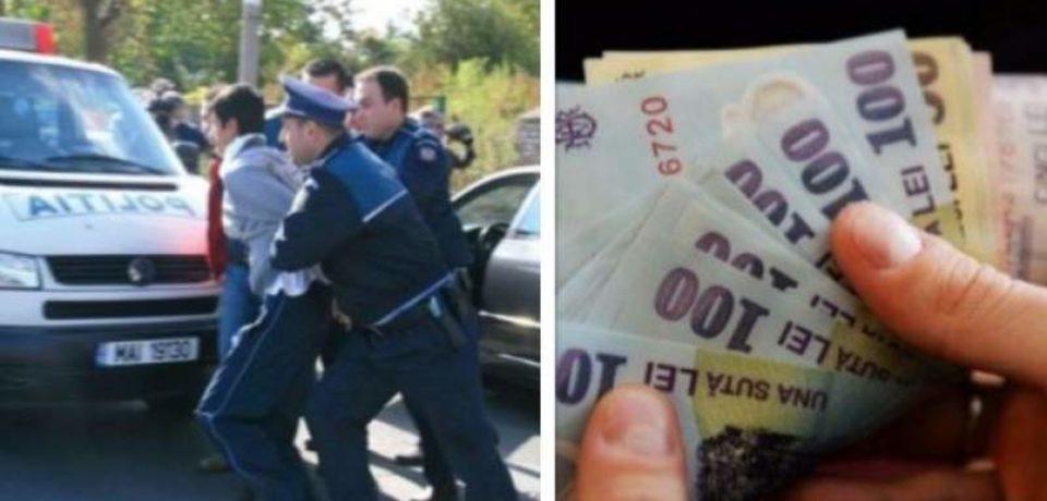 Poliţia Română trage un semnal de alarmă! A apărut o nouă înşelătorie