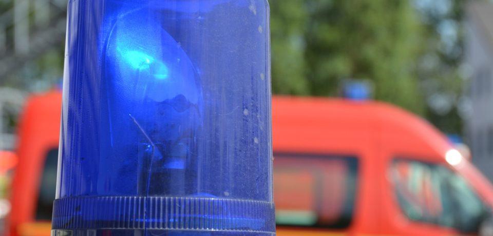 Carnagiu intr-un spital din Buzau. Un barbat internat la psihiatrie a omorat 4 pacienti si a ranit alti 9