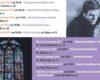 Săptămâna de Rugăciune pentru Unitatea creștinilor. Vezi programul din Oradea