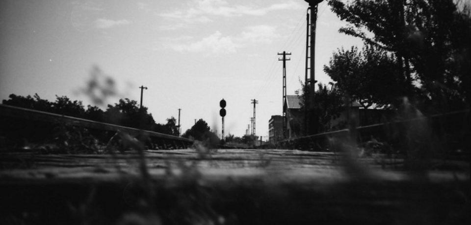 Cum e vazută Oradea în arhiva online gratuită pentru salvarea patrimoniului fotografic analog