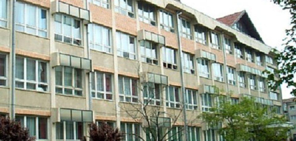Şcoala Gimnazială 11 va fi reabilitată cu fonduri europene