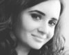 """Hermina Popa: Copiii sunt cei mai """"avansați bureți emoționali"""". Sfaturi pentru părinții școlarilor"""