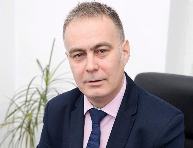 USR Bihor: PSD – ALDE -UDMR Alianța Insuccesului